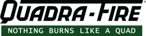 Quadra-Fire 4C with Tag png - Logos