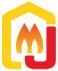 logo van Jolly Mec