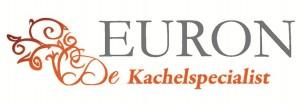 Euron Logo 2010